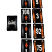 Gamefactory The Game (mult.) | Bild 2