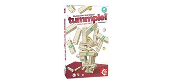 Gamefactory tummple! (mult)