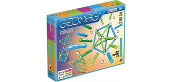 Geomag Color 35 Teile