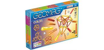 Geomag Color 64Teile