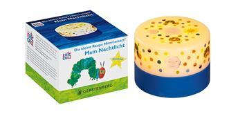 Gerstenberg Die kleine Raupe - Mein Nachtlicht