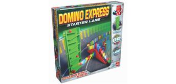 Goliath - Domino Express Starter
