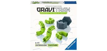 Gravitrax 26978 Flex Tube