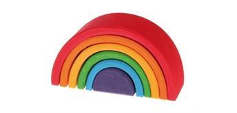 Grimm's 10760 kleiner Regenbogen