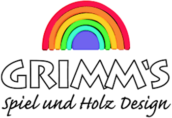 Grimm's Spiel und Holz Design