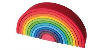Grimms 10670 - 12-teiliger Regenbogen