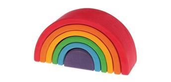 Grimms 10700 - 6-teiliger Regenbogen