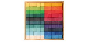 Grimms 42260 Grosses Mosaik