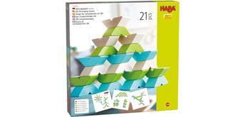 Haba 305458 - 3D-Legespiel Varius