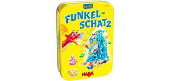 Haba 305902 - Mini Funkelschatz