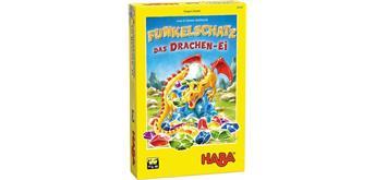 HABA Funkelschatz - Das Drachen-Ei