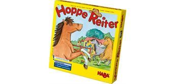 Haba Hoppe Reiter (Kinder)