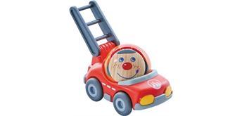 Haba Kullerbü – Fridos Feuerwehrauto