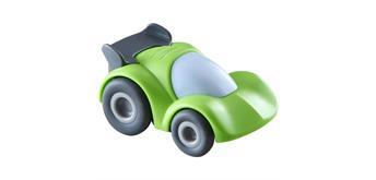 Haba Kullerbü – Grüner Sportwagen
