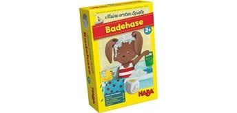 Haba Meine ersten Spiele - Badehase (Kinder)