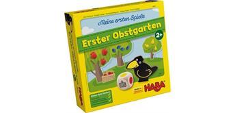 Haba Meine ersten Spiele - Erster Obstgarten - 2+