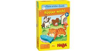 Haba Meine ersten Spiele - Fütter mich!