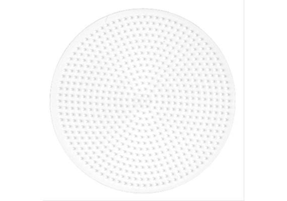 HAMA 221 - Stiftplatten MIDI grosser Kreis