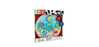 Hape 11652 Puzzle Unterwasserwelt