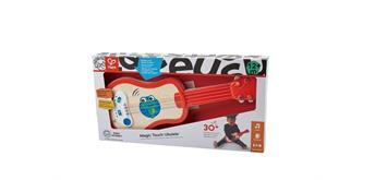 Hape 11874 Magic Touch Ukulele