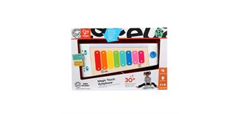 Hape 11883 Magic Touch Xylophone
