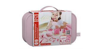 Hape Beauty-Kollektion