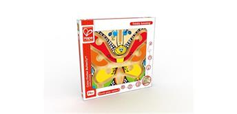 Hape Color Flutter Butterfly Flatterschmetterling