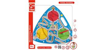 Hape Faszinierendes Labyrinth