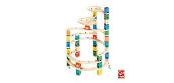 Hape QUADRILLA The Cyclone