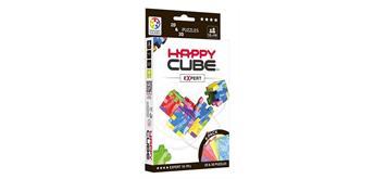 Happy Cube Expert 6-er Pack cardboardbox