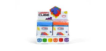 Happy Cube Original
