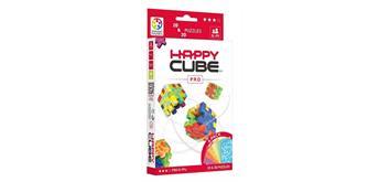 Happy Cube Pro 6-er Pack cardboardbox