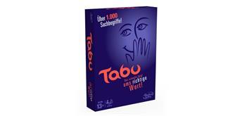 Hasbro A4626100 Tabu