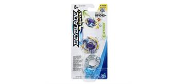 Hasbro B9500EU6 Beyblade Single Tops assortiert