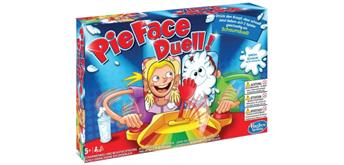 Hasbro C0193100 Pie Face Duell