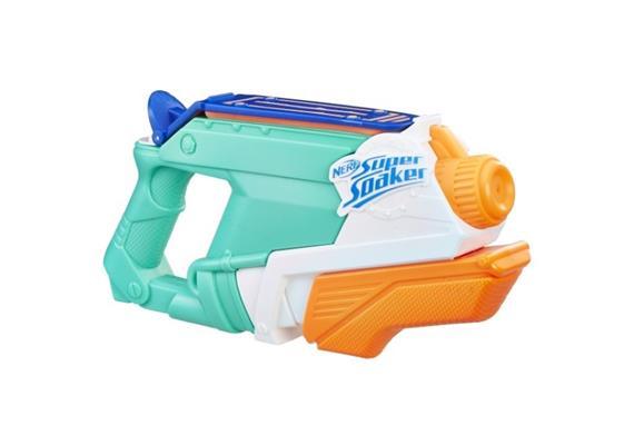 Hasbro E0021EU4 - Super Soaker Splash Mouth