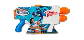 Hasbro E2770EU4 Super Soaker Barracuda