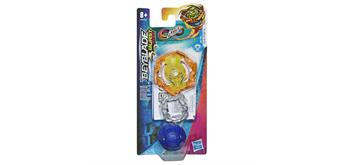 Hasbro E7535EU4 Beyblade Hypersphere Single