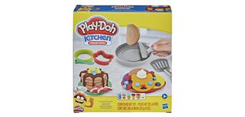 Hasbro F12795L1 Play-Doh Pfannekuchen Party