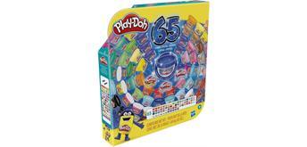 Hasbro F15285L0 Play-Doh 65 Jahre Geburtstags-Pack