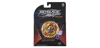 Hasbro F2291EU4 Beyblade Pro Starter Pack