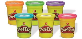 Hasbro Play-Doh Einzeldose