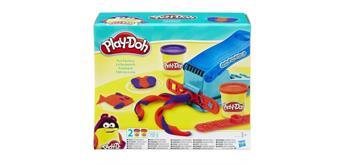 Hasbro Play-Doh Knetwerk