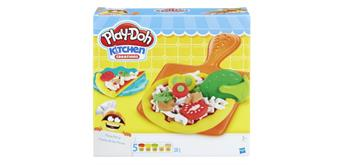 Hasbro Play-Doh Pizza Party