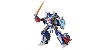 Hasbro Transformers Movie 5 Premier Voyager