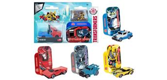 Hasbro Transformers Movie 5 Tin Box Set, 5-s