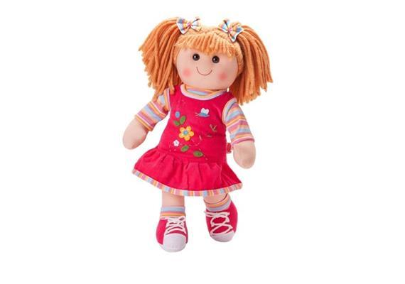 Heless Puppe Neli, 32 cm