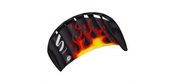 HQ Invento - Drachen Symphony 1.3 Flame