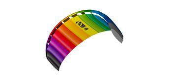 HQ Invento - Drachen Symphony 2.2 Rainbow