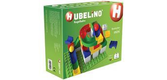 Hubelino Kugelbahn: 45-teiliger Baukasten Mini